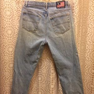 Polo Jeans Co. Jeans